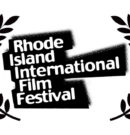 Rhode Island International Film Festival, 2018